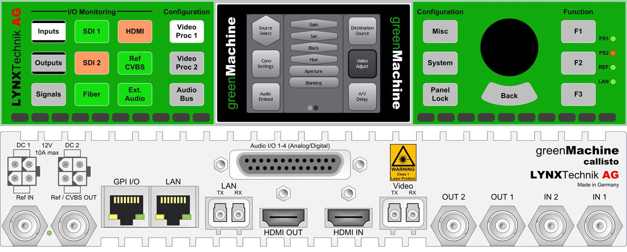 greenmachine-front-rear-panel-graphic.jpg